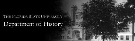 Department-of-History-Banner-Image_supergraphic
